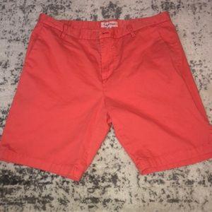 Men's Calvin Klein Shorts Size 34